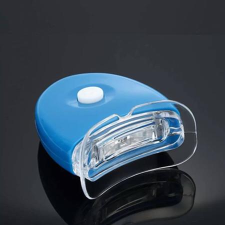 gogo light kit blue by gel grade made dp dental premium whitening bleaching in white teeth